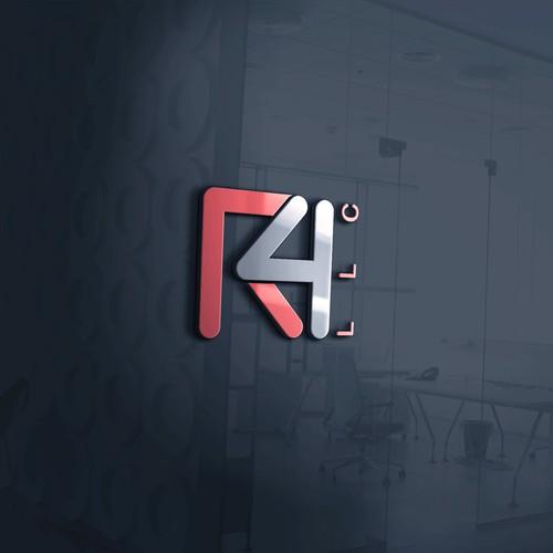 R4 LLC