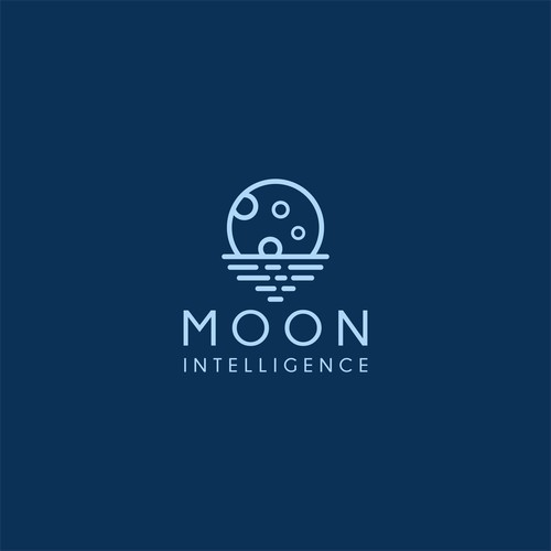Moon Intelligence