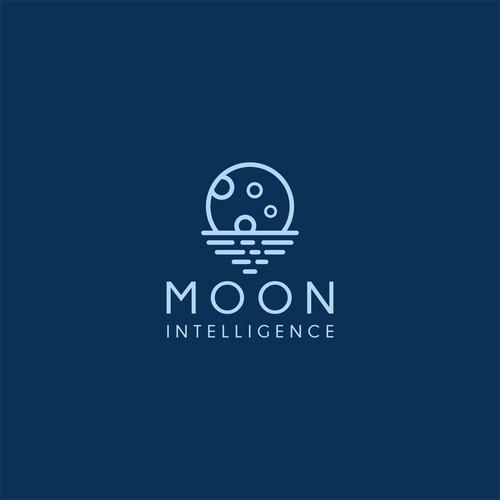 Moon Intelligence