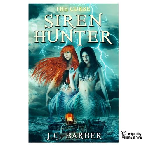 Siren Hunter