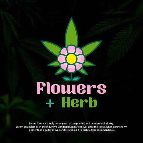 Floral Cannabis