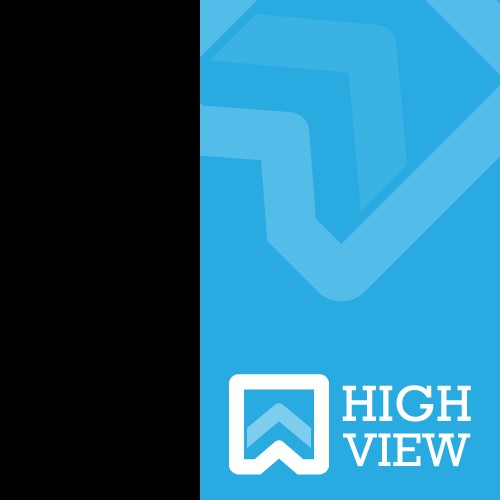 HighView