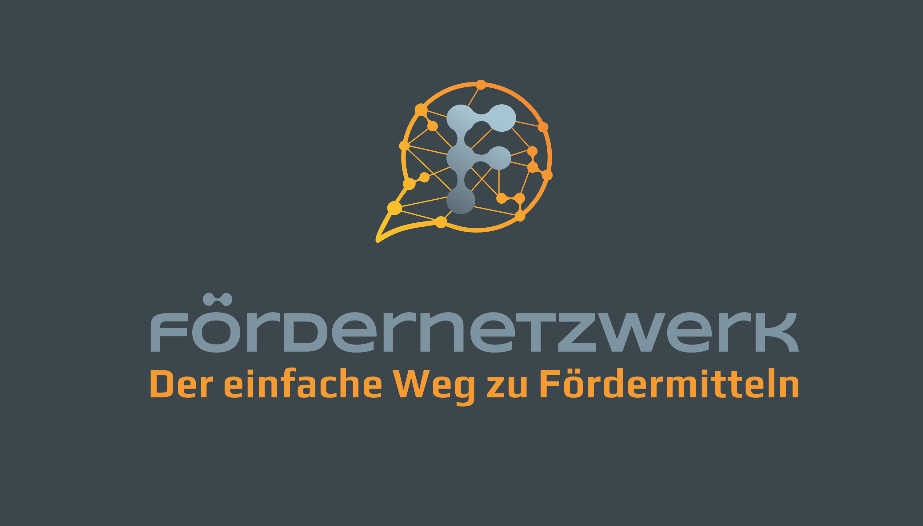 We need an eyecatching logo for our startup - B2B, platform between companies and consulting firms