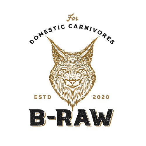 B-RAW