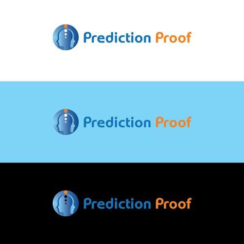 Prediction Proof