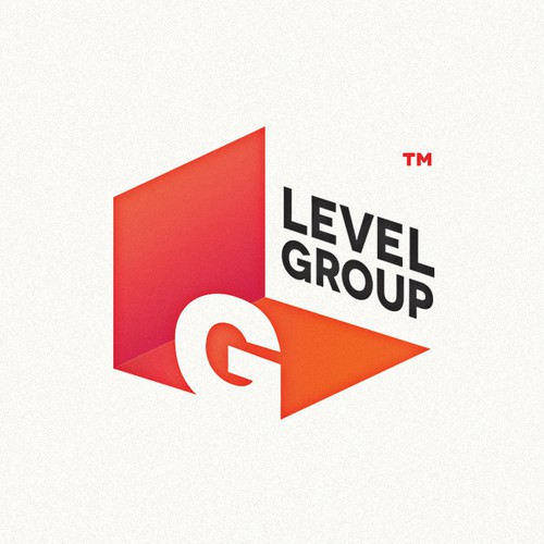 LEVEL GROUP - NYC firm looking for a ROCK STAR designer - GUARANTEED FEEDBACK!