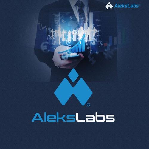 Alekslabs