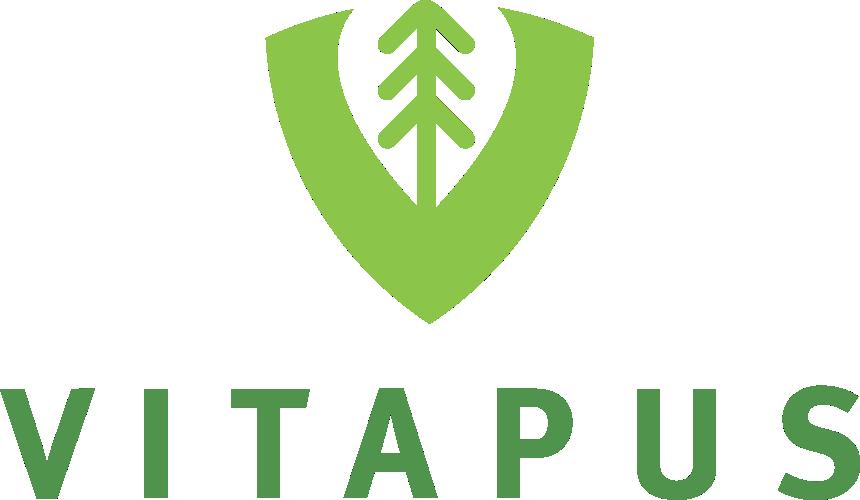 Create a beautiful logo for an environmental company