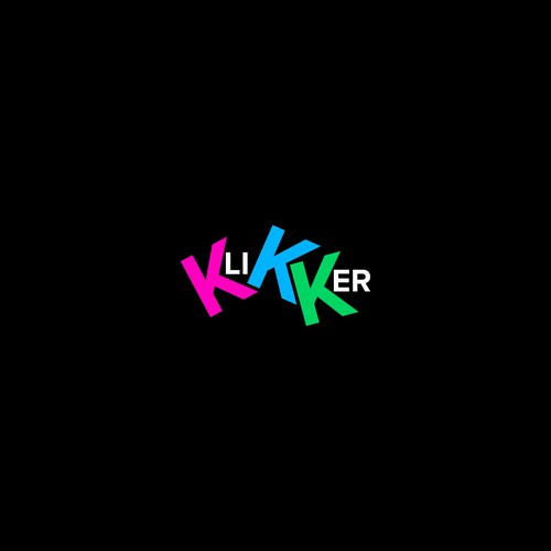 KLIKKER