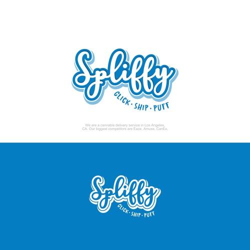 spliffy