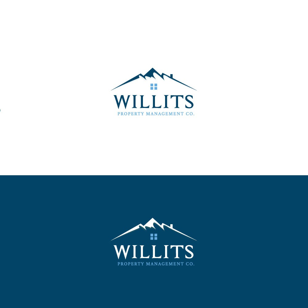 New property management company in Aspen needs an awesome identity!