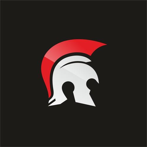 Pretorian logo