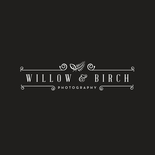 willow birch