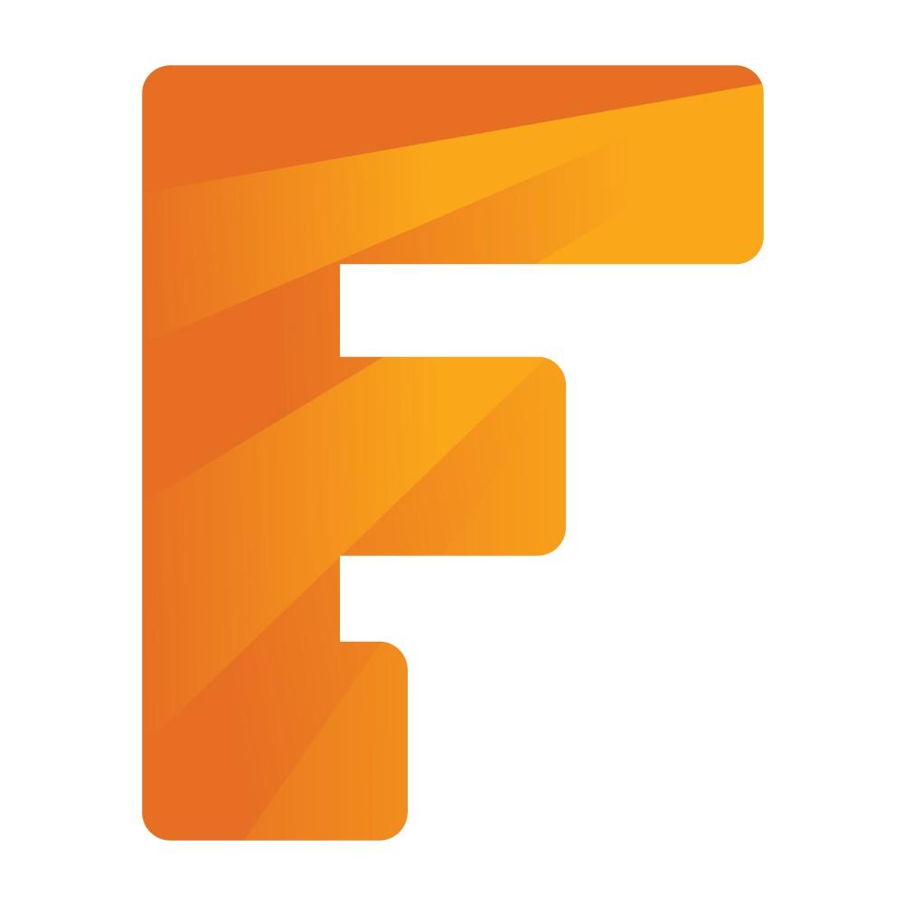 Create an funky fresh design for a new digital asset