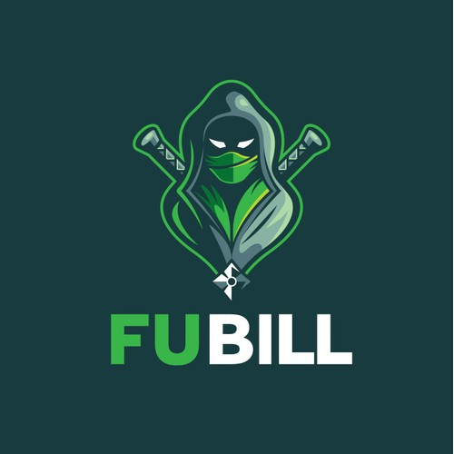F U BILL IS THE WORLDS BEST BILL REDUCTION PLATFORM