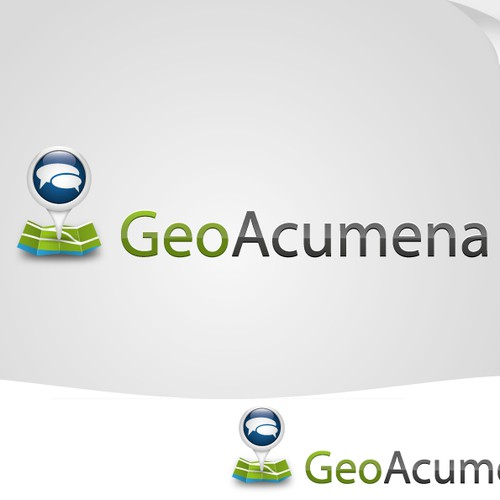 GeoAcumen