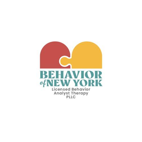 Behavior of New York