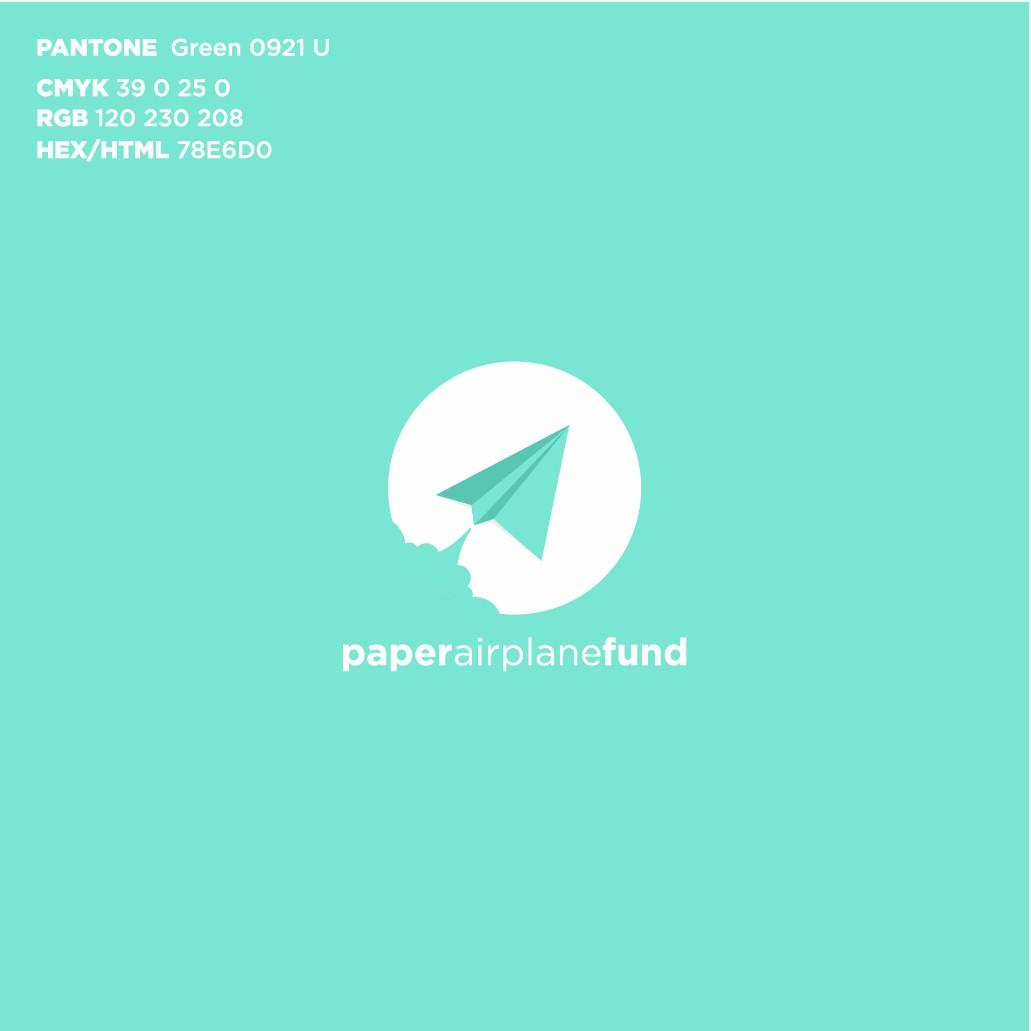 paperairplanefund gift box
