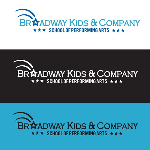 Broadway Kids and Company
