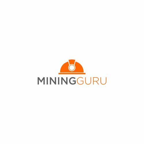 mining guru