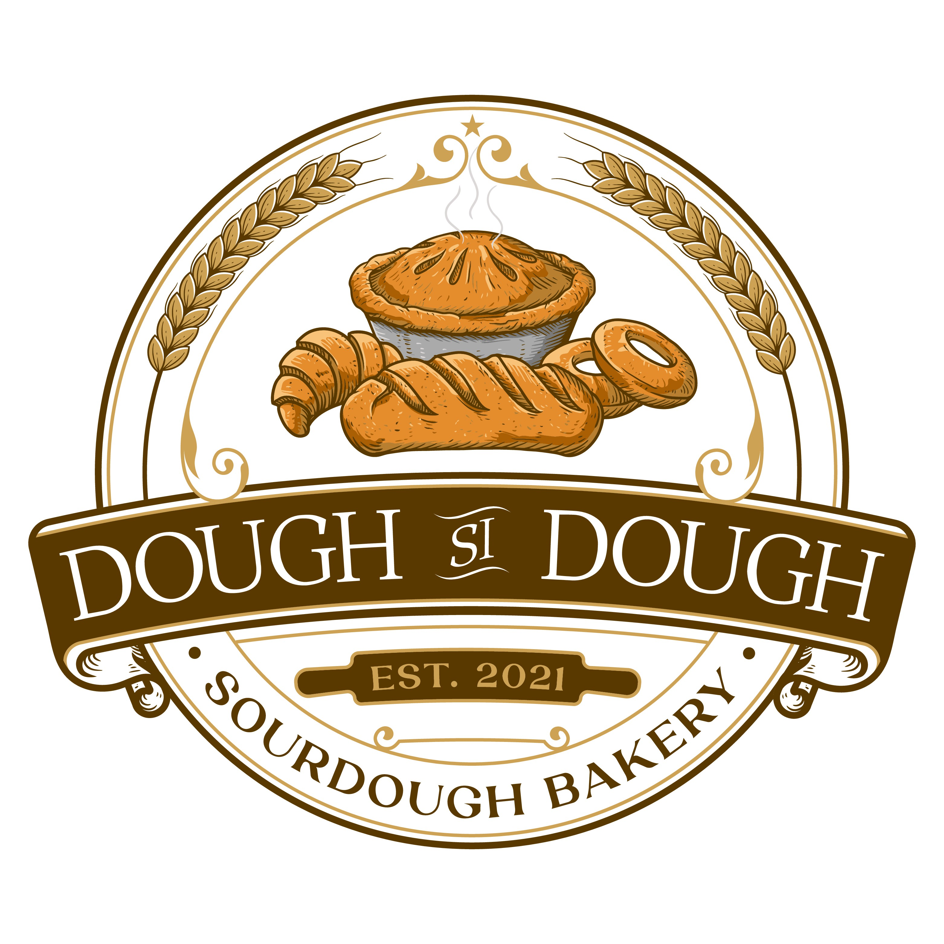 New and exciting sourdough bakery opening