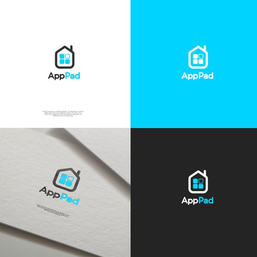 AppPad