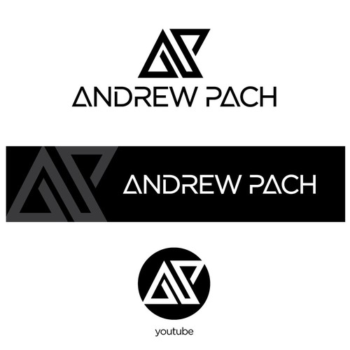 Andrew Pach