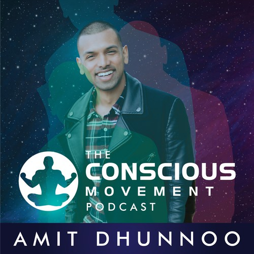THE CONSCIOUS MOVEMENT