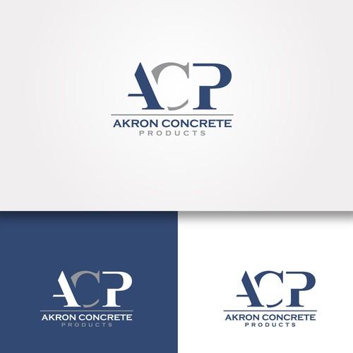 ACP Akron Concrete