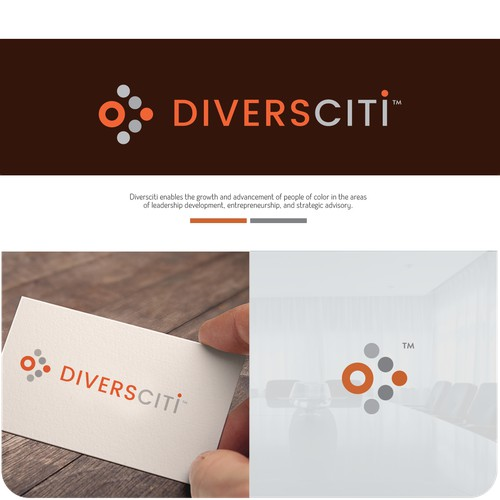 Diversciti logo