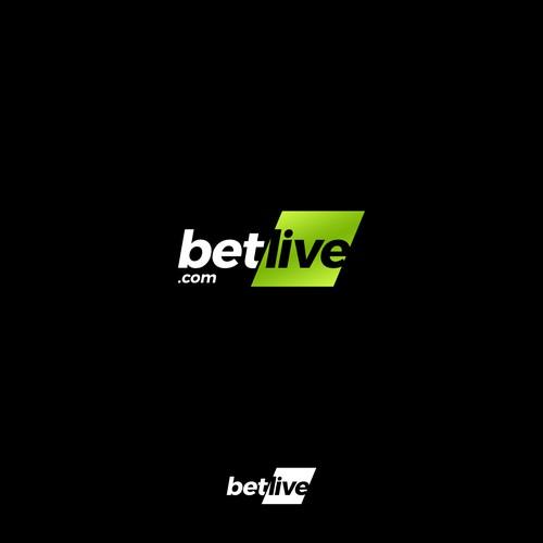 betlive.com