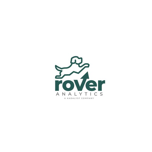 Rover analytics