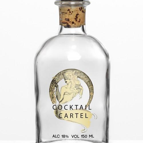 cocktail cartel