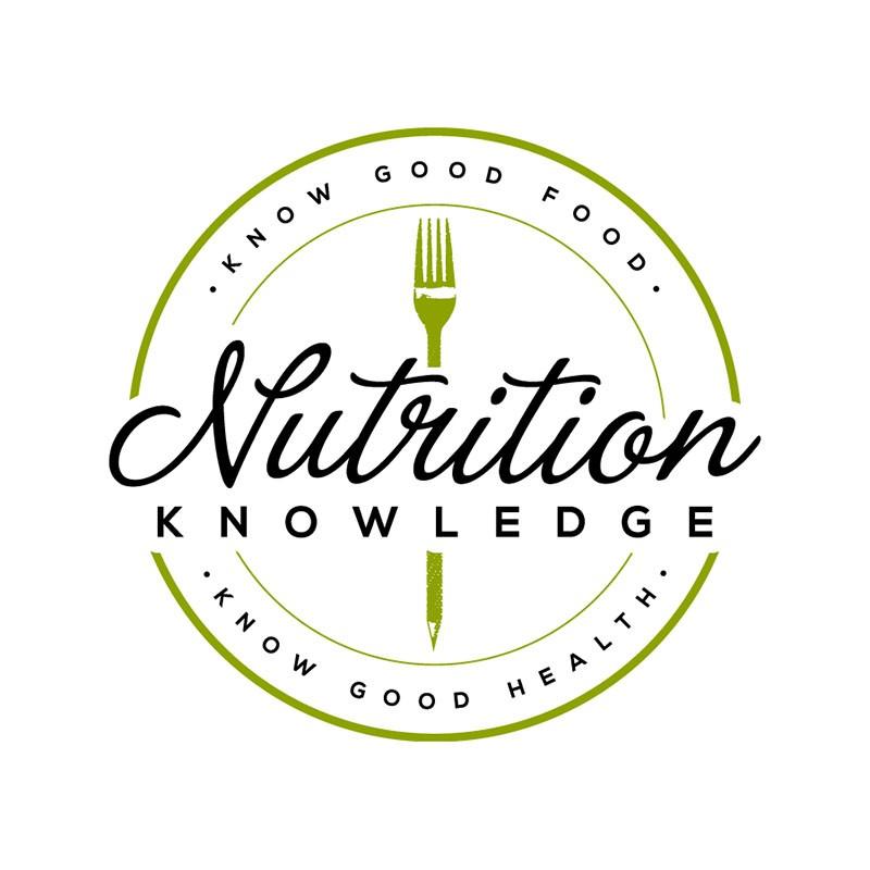 Create a captivating logo for a wellness site