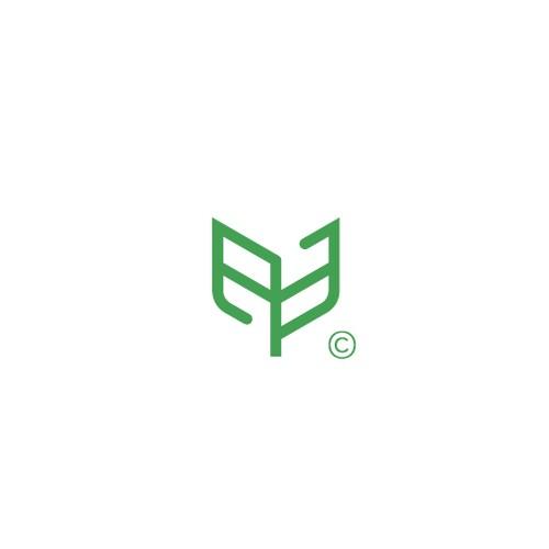 Agriculture Logo designs