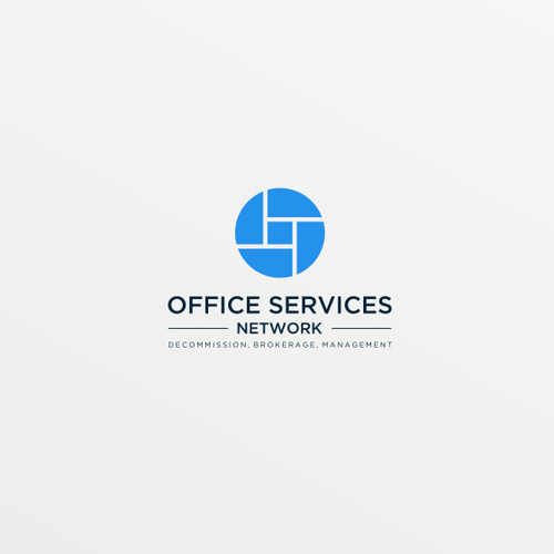 Office Services Network