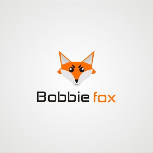 Bobbie fox