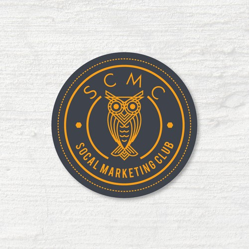 SCMC | SoCal Marketing Club