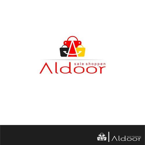 Aldoor