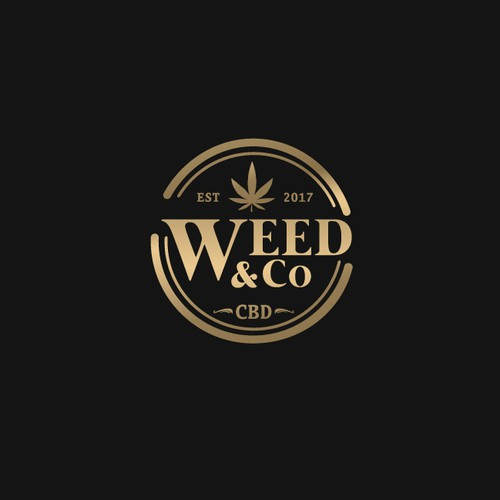 WEED & CO new product
