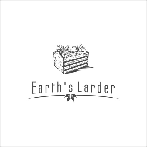 Earths Larder