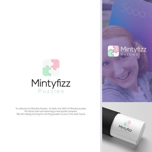 Mintyfizz Puzzles