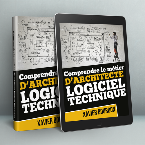 Software Development  Ebook design