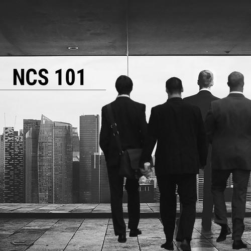 NCS 101 Social Media Promotion
