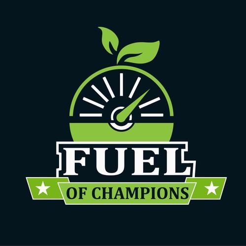 fuel oc champions