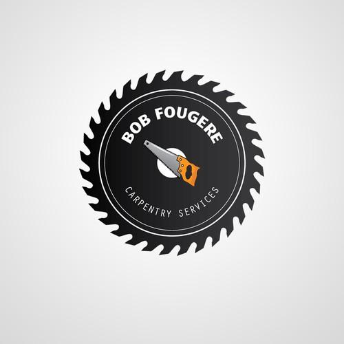 Bob Fougere
