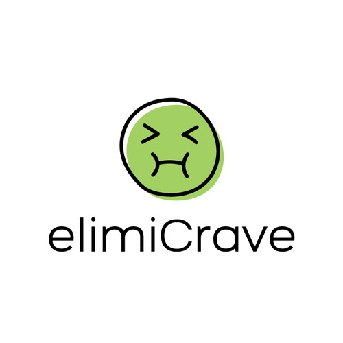 Modern logo design for elimicrave