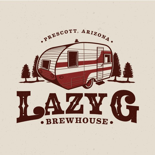 Lazy G Brewhouse