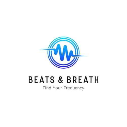 BEATS & BREATH