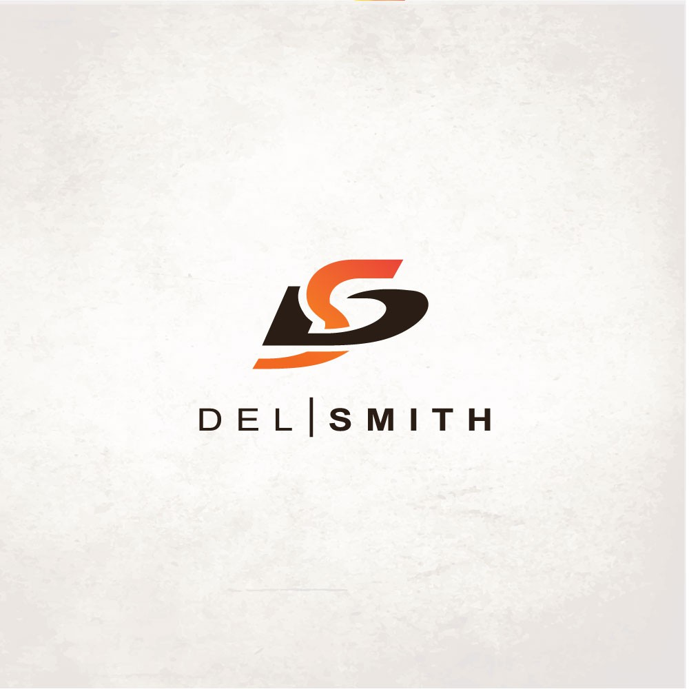 DEL-SMITH SOLUTIONS COMPANY